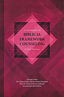 IntroBiblicalFrameworkCounseling_Cover