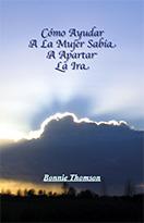 SpanishBooklet