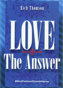 love_theanswer